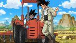 Son Goku i Son Goten (1) (DBS, odc. 001).jpg