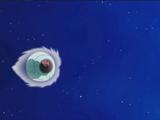 Kapsuła kosmiczna