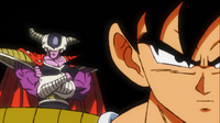 Bardock i Cold (DBS Broly).png