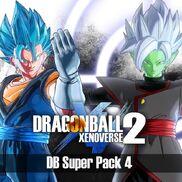 Dragon Ball Xenoverse 2, DB Super Pack 4 (logo).jpg