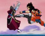 Whis trenujący Goku i Vegetę (SDBH, odc. 001).jpg