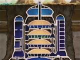 Statek kosmiczny Babidiego