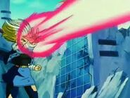 Android-18-attacks