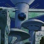 Planeta M-2 (2) (DBGT, odc. 016).jpg