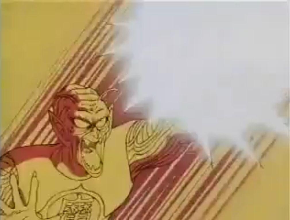 Masenkō