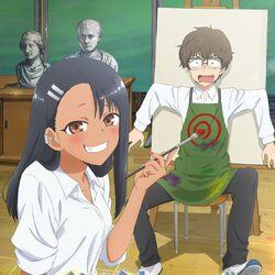 Anime first Key Visual.jpg