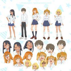 Anime Character Design.jpg
