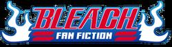 Bleachfanfiction logo.png