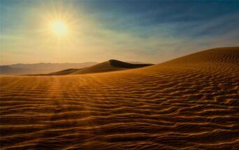 Wüste der Verlorenen Dinge.jpg