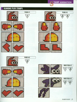 Mario Paint Nintendo Players Guide 59