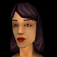 235px-Sonia Gothik (Les Sims)2