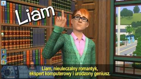 The Sims™ 3 - sztuczna inteligencja