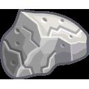 Kosmiczne skały