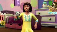 The Sims™ 4 Włóczkowe historie – oficjalny zwiastun