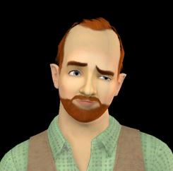 Connor O'Reilly