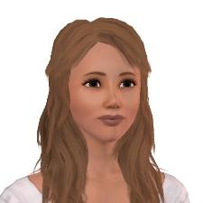 Juanita Blanco