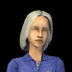 Irmina Karat