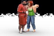 Bob i Eliza