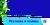 TS4PWD Logo.png