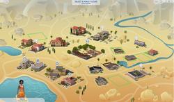 Oasis Springs mapa.png