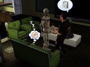 Rozmowa z simobtem