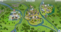 Britechester Mapa.png