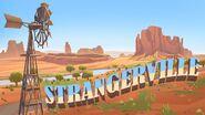 StrangerVille Komiks2