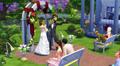 Sims 4 3