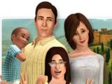 Rodzina Montek