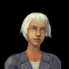 Linda Marcin