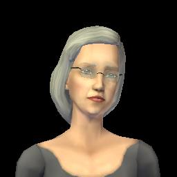 Mariola Landgraab