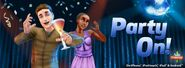 The Sims FreePlay - Social
