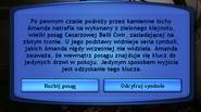 Cesarzowa bella cwir