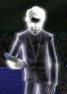 139px-Vincent Skullfinder ghost