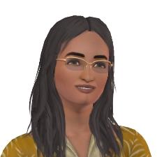 Maja Abbot