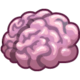 Umysłowe