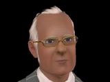 Milton Kawaler