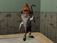 279px-Elder Gnome