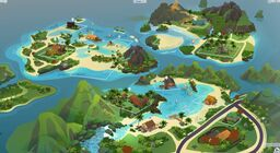 Sulani - mapa.jpg