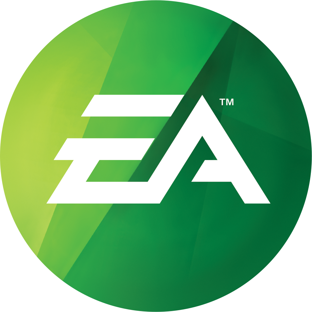 Znak EA.png