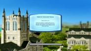 Ts3sż uniwersytet simowy ładowanie