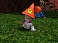 279px-Baby Gnome