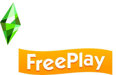 The Sims FreePlay logo.png