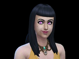 Lilith Vatore