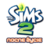 The Sims 2 Nightlife Logo.png