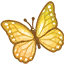 Aspiration TS4 Social Butterfly.png