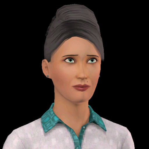 Bethany Su