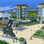 The Sims 4 Uniwersytet 3.jpg