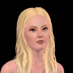 Agnes Seabottom