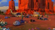 The Sims 4 StrangerVille 11